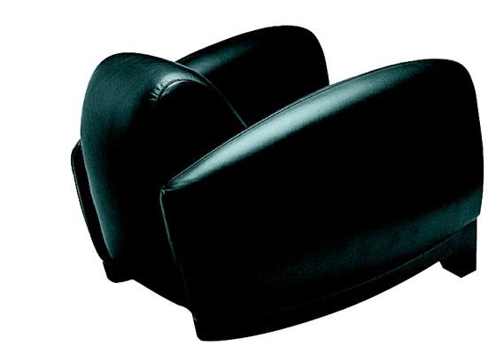 armchair 4