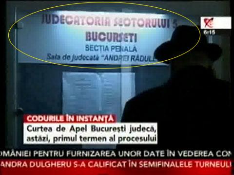 bucurseti