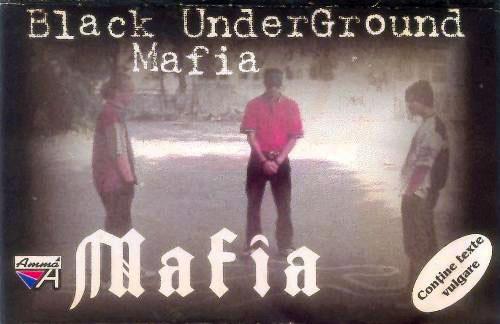 bug mafia 1994