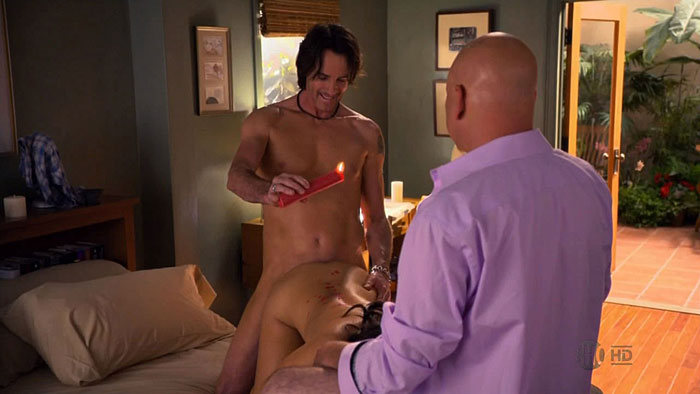 Californication S03E08