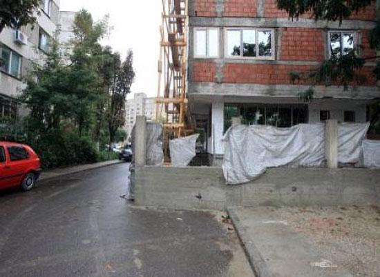 casa strada 2
