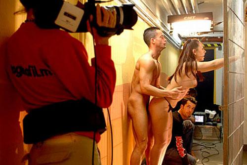 film porno 02