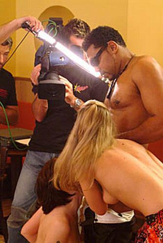 film porno 07