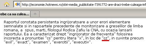 hotnews cz