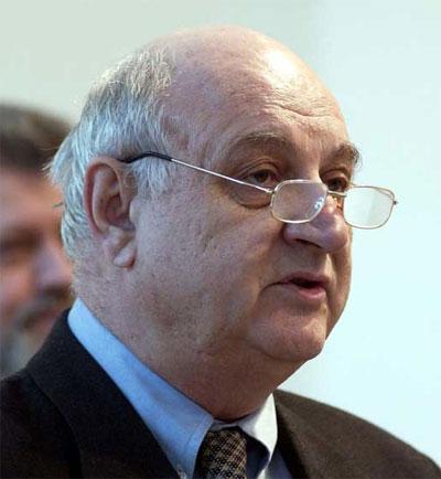mac popescu