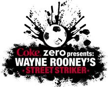 streetstriker