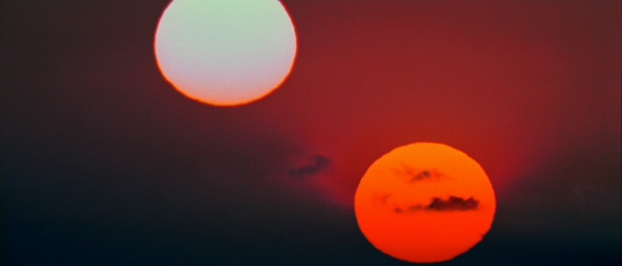 sunset2004