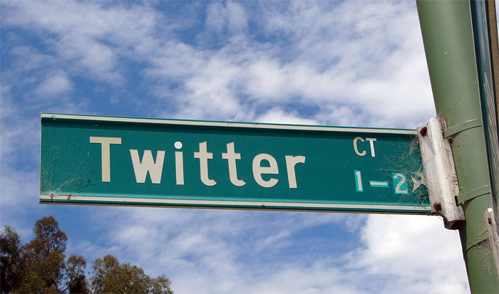 twitter court